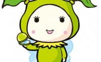 blog_import_553e30659692a
