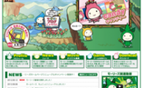 blog_import_553e3098b604c