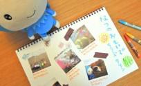 blog_import_553e31ebaba76