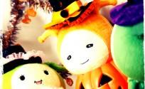 blog_import_553e32faddda5