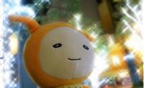 blog_import_553e33a5f1fbe
