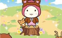 blog_import_553e35853fa29