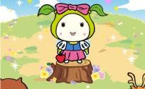 blog_import_553e358c7048a