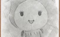 blog_import_553e39c0b391e