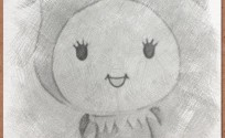 blog_import_553e39c387d28