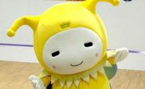 blog_import_553e3e359f44d