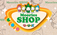 moories_shop