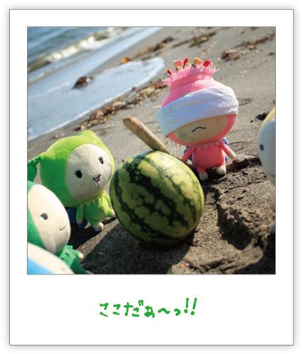 blog_import_553e315f4e08a