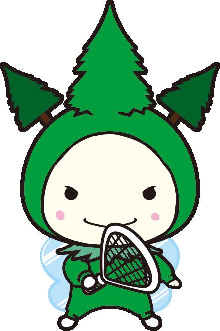 morisuke_squash