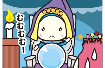 comic_193_s