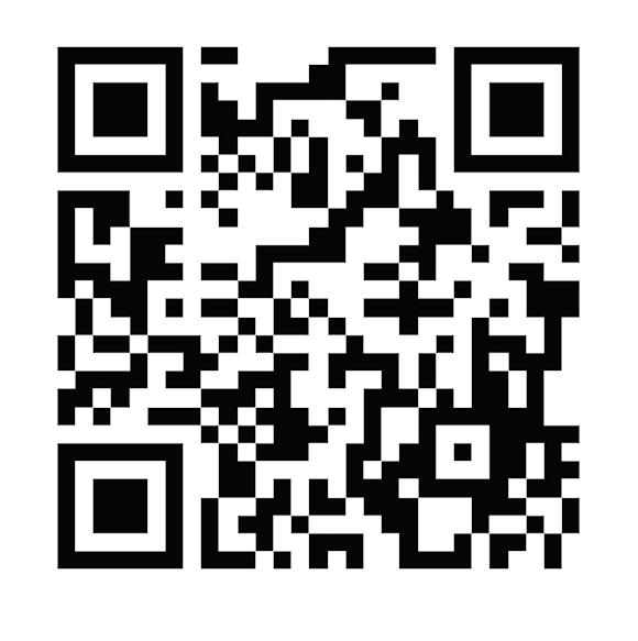 スクリーンショット 2019-12-19 14.22.57