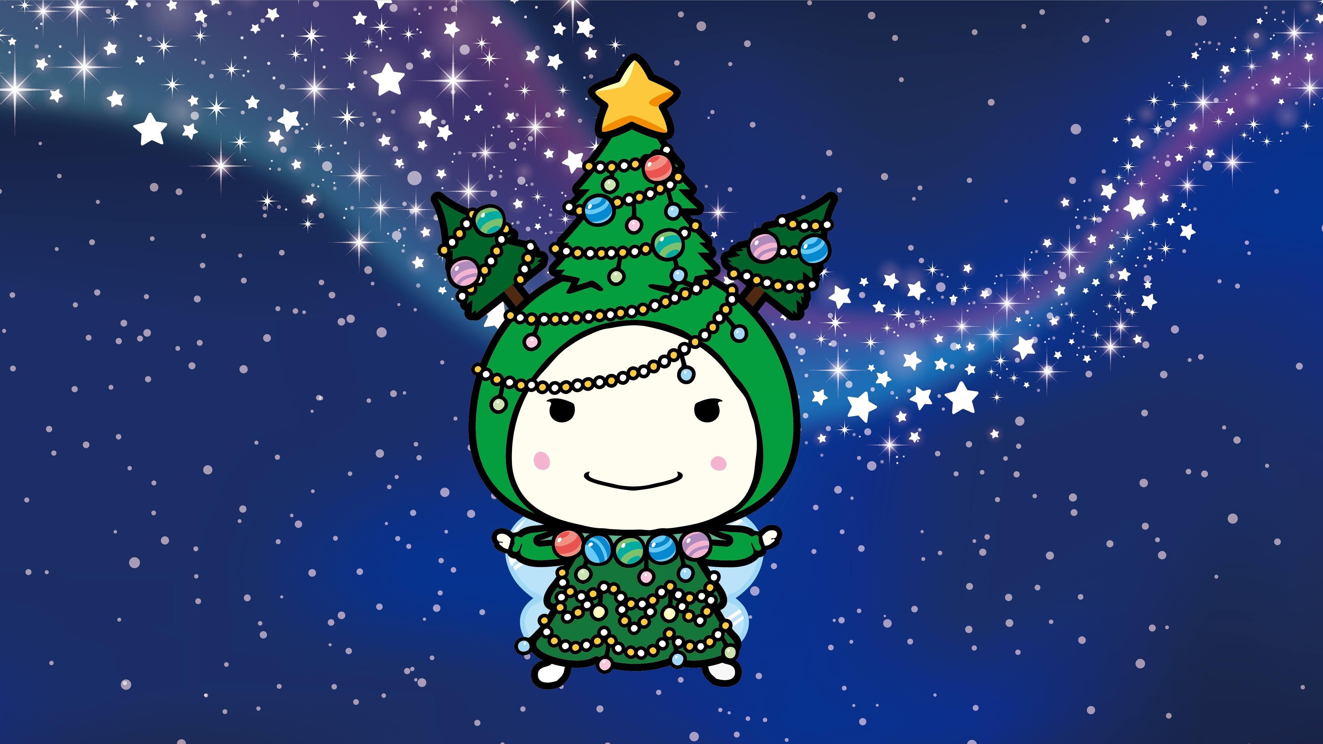 クリスマスプレゼント_素材用_アートボード 1_Original