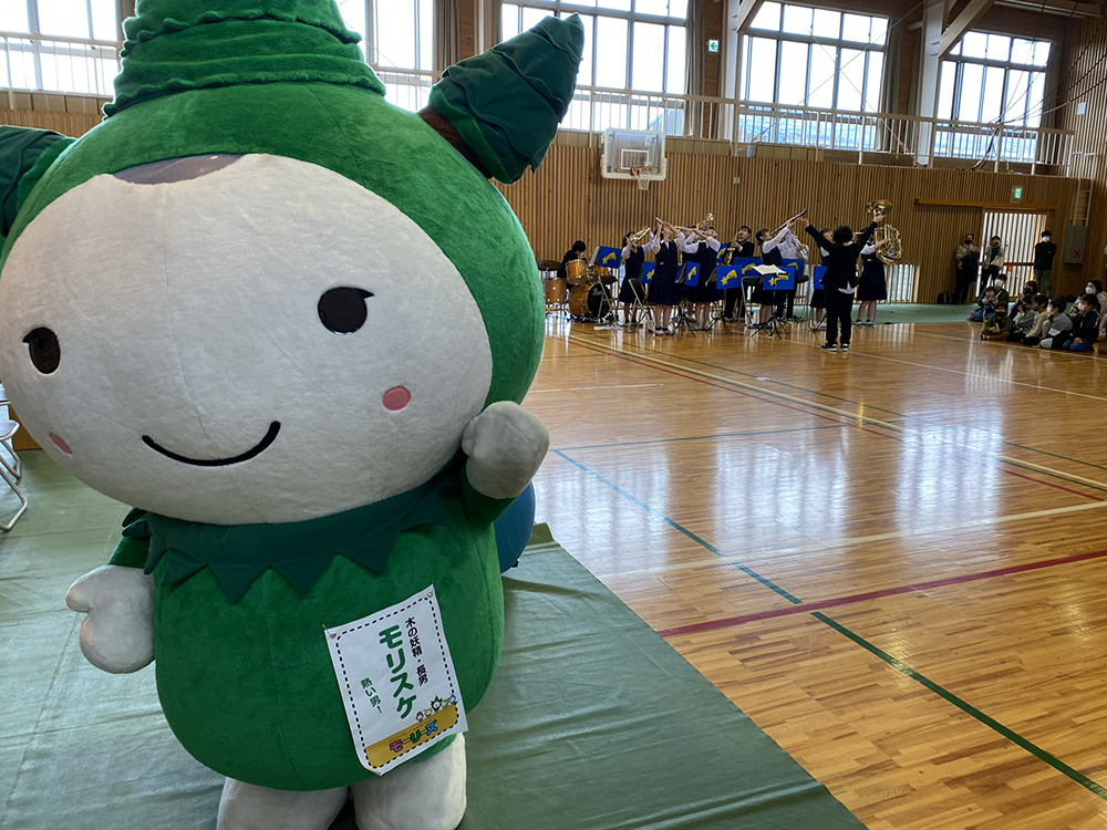 藤田 大祐_2021-03-21_20-52-52_943